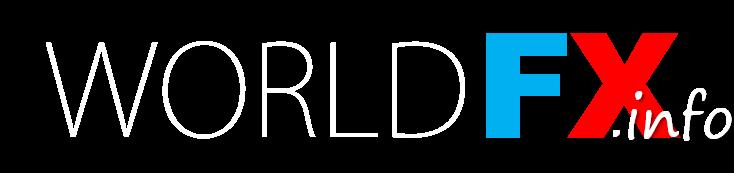 海外FX情報ならWORLD FX【公式】|2020年完全版