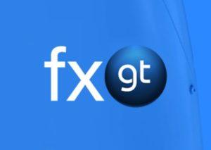 FXGT (エフエックスジーティー)評判と基本情報・ボーナス詳細まとめ