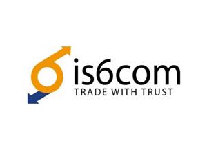 is6com (アイエスシックスコム)評判と基本情報・ボーナス詳細まとめ
